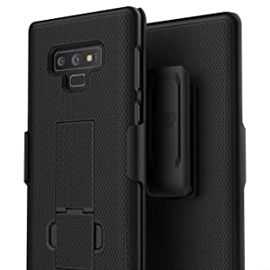 note 9 holster