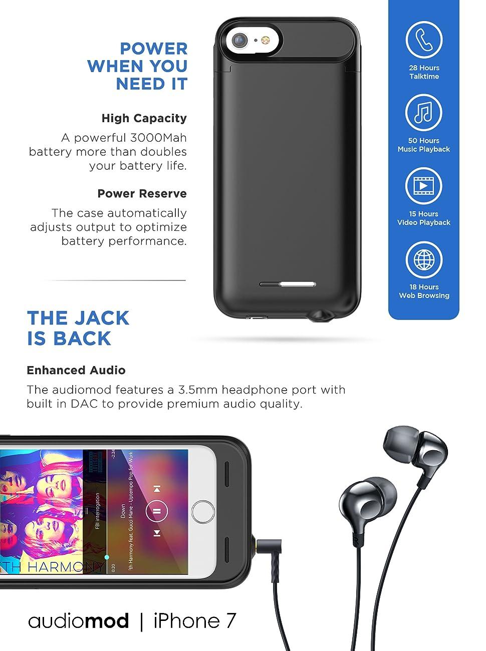Giveaway iphone 7 headphones