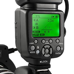 4rbHUJ6TTqA. UX300 TTW