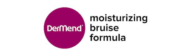 arnica cream relief pain relief montana vitamin k cream bruise dermend moisturizing formula healing