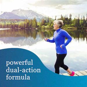 powerful dual action formula