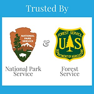 Trusted by Landscape Staple