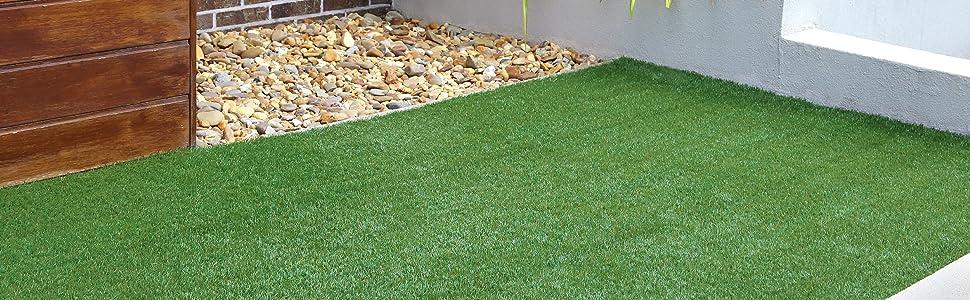 artificial-turf