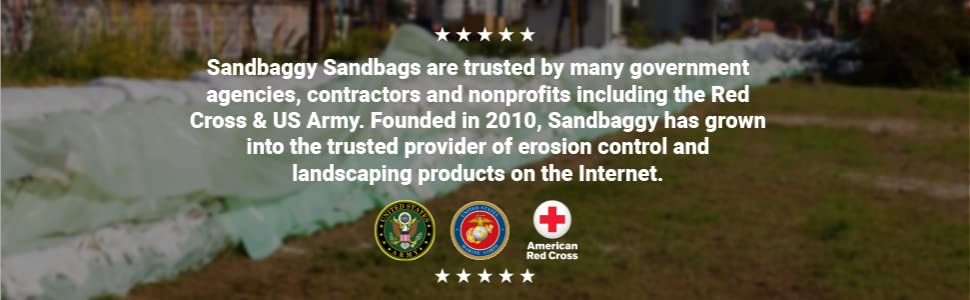 trusted by US Army