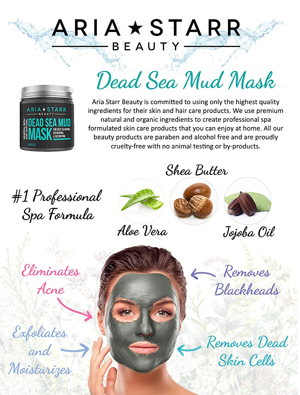 Best Natural Face Mask For Oily Skin