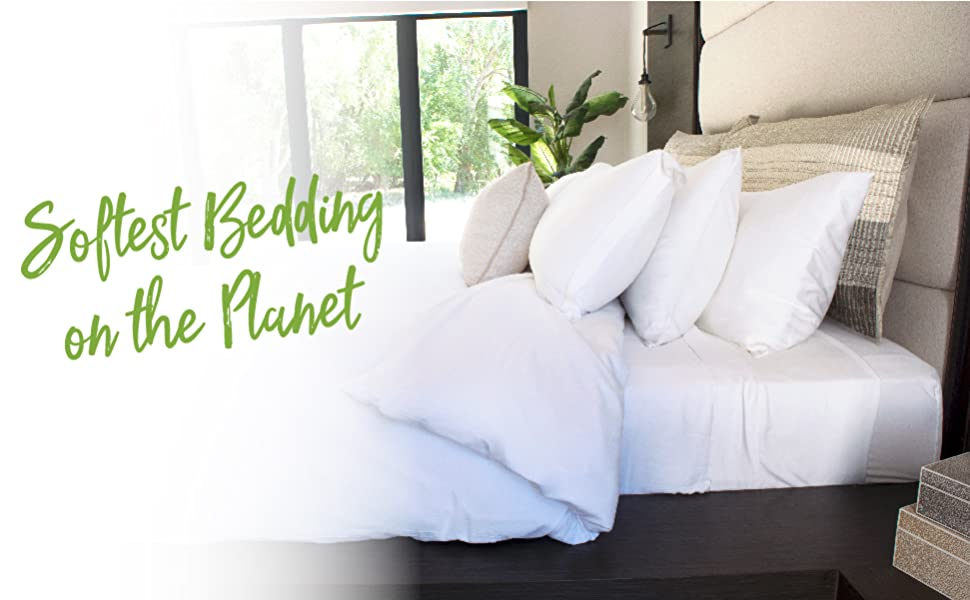 Cariloha, Cariloha Bamboo, bamboo gel pillow, gel pillow, memory foam, cooling gel, pillow, bedding