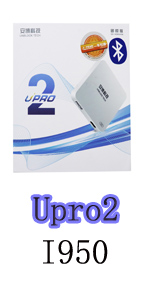Amazon com: AFIAQ HALI Overseas Latests 2019 UBOX6 Model