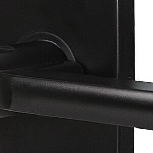 bulk door handles interior privacy
