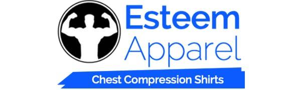 gynecomastia shirts men slimming corset mens body shaper vest compression slimming chest top shirt