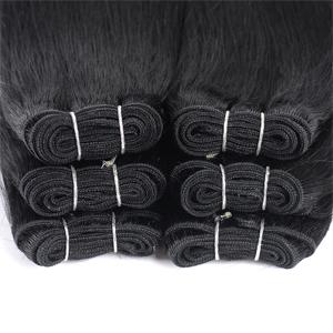 bundles with closure hair extension bundles body wave bundles with closure straight human hair