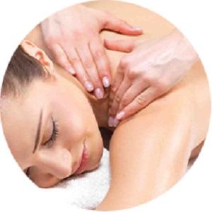 Different Massage Types Image