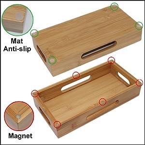 Mat & Anti-slip Mat