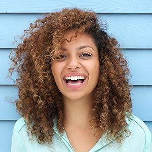 Hair Growth Formula, Biotin, Hair Vitamin