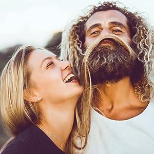 Thicker Hair, Fuller Hair, Increase Hair Growth, Hair Support, Hair Supplement