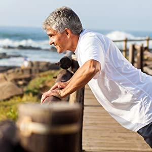Prostate Health, Prostate Pill, Prostate Support
