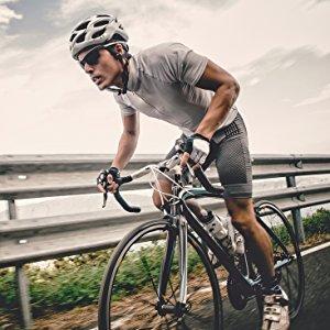Male Health, Male Support, Testosterone Pill, Testosterone Boost