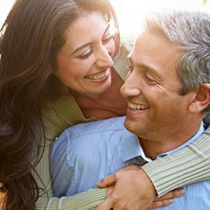Testosterone Support Supplement, Testosterone Supplement, Male Health
