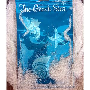 aefabfa7bb6330 Amazon.com  Ivory Barefoot Sandals - Beach Wedding Beaded Pearl ...