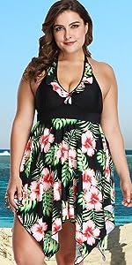 761161724 Long Beach Dress · Sexy Cover Up · Plus Size Swimsuit · Chiffon Kimono Cover  Ups · Girls Cover Ups