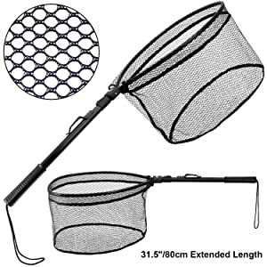 0.8m fishing net