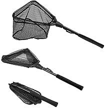 0.8 m fishing net