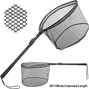 1.0 m fishing net