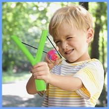 outdoor&indoor activity play kit