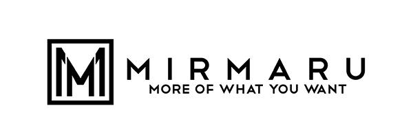 MIRMARU Hiking Socks – Moisture wicking, cushioning and comfort – Reimagined!