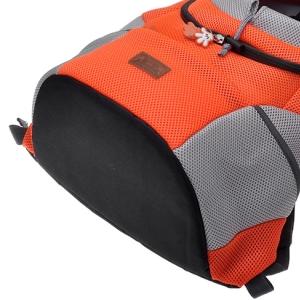 dog hiking bag