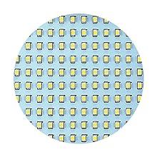 powerful LED
