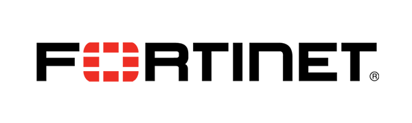 Fortinet,Fortinet Inc.