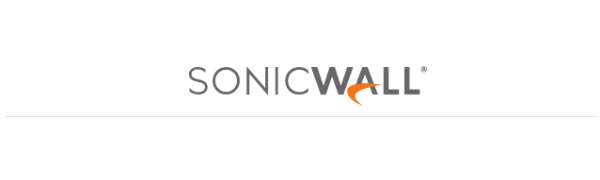 SonicWALL Global VPN Client - License (01-SSC-5310)