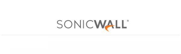 SonicWall | Firewall UTM SSL VPN 1 User License | 01-SSC-8629