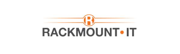 RackmountIT.logo