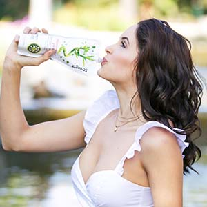 juice total body Not made from concentrate saturated fat free cholesterol free low sodium diet raw