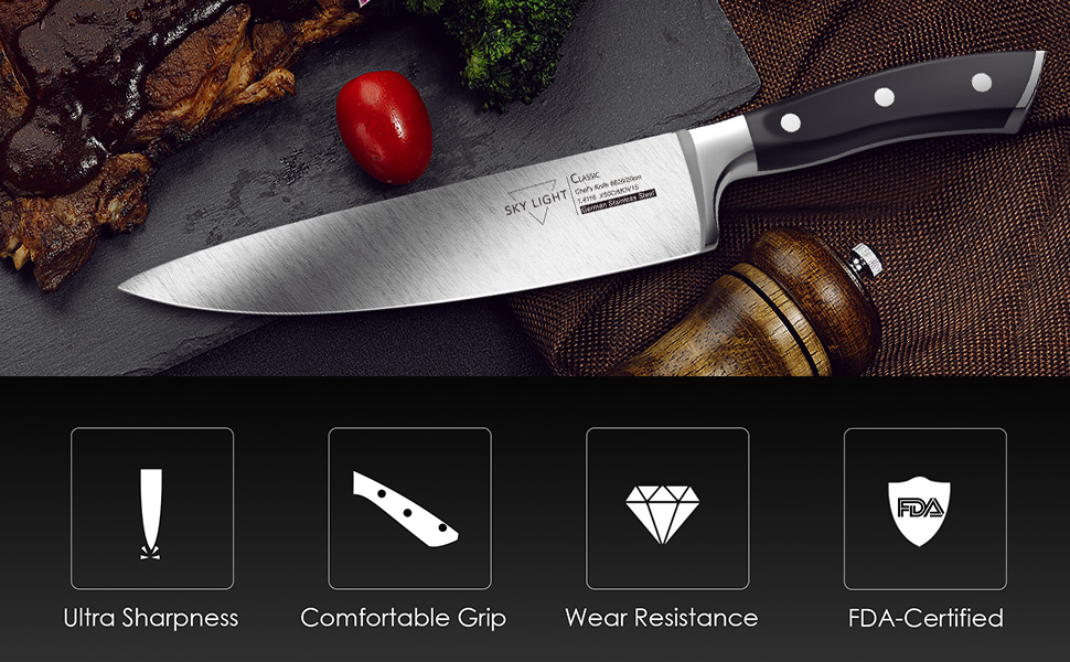 chef knife 970*600