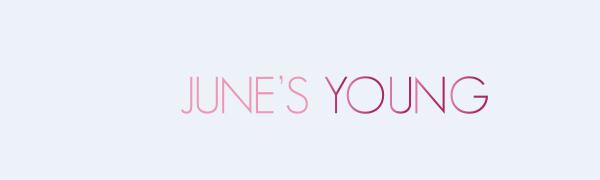 33de1b022f3 JUNE S YOUNG. Description  Item name  JUNE S YOUNG Women Hats Summer Big  Hat Wide Brim Top Flower ...