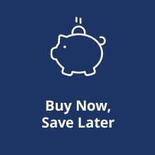 Amazon.com: ViscoSoft - Cubrecolchón de espuma viscoelástica ...