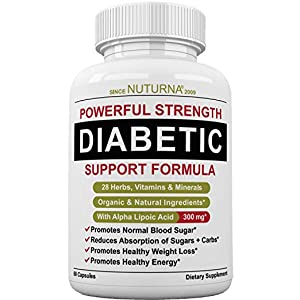 beneficios de la benfotiamina para la diabetes tipo 2