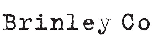 Brinley Logo