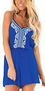 romper for women