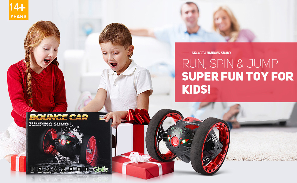 Diecasts & Toy Vehicles Special Offer Baby Boys Girls Universal Electric Chicken Motorcycle Light Music Childrens Toys Car Good Companions For Children As Well As Adults