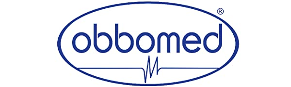 Obbomed Group