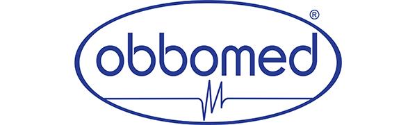ObboMed logo
