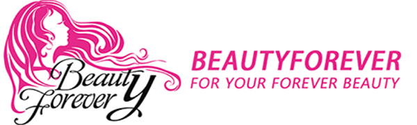 beauty forever natural wave hair