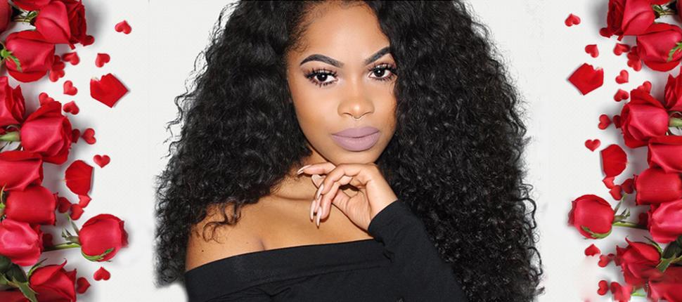 Amazon Beauty Forever Hair 16 18 20 Inch Brazilian Virgin