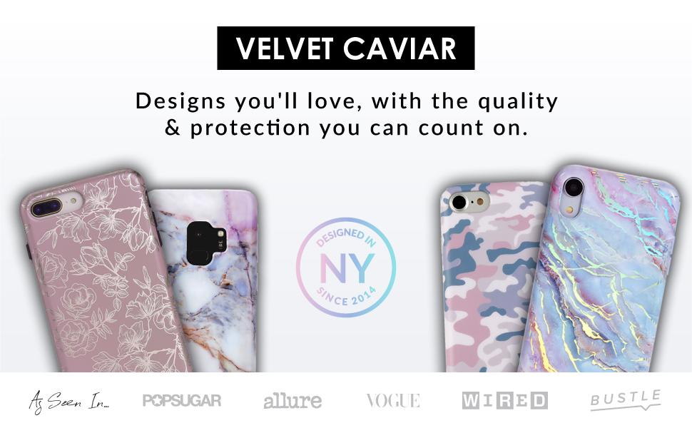 best iphone 8 plus case