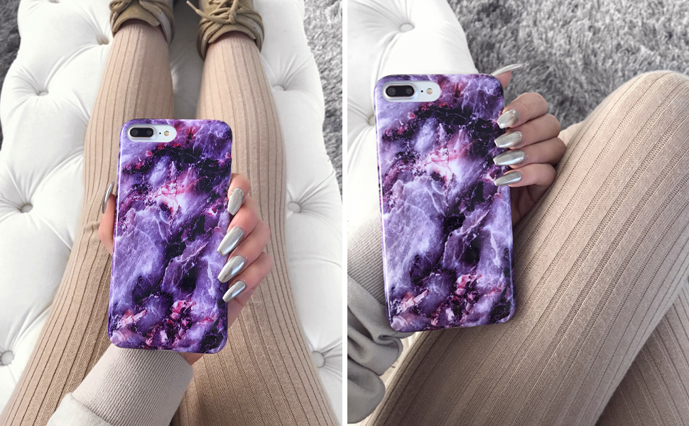 Velvet Caviar Compatible with iPhone XR Case Butterfly for