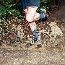 showers-pass-waterproof-crosspoint-wool-crew-sock