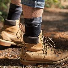 showers-pass-lightweight-waterproof-crosspoint-classic-sock-work-wear